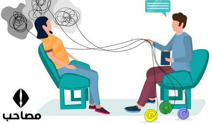 منابع کارشناسی ارشد روانشناسی