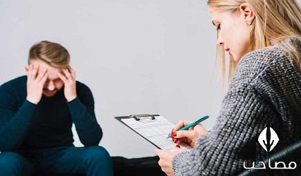 رتبه لازم برای قبولی رشته روانشناسی
