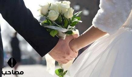 ازدواج با فامیل یا غریبه